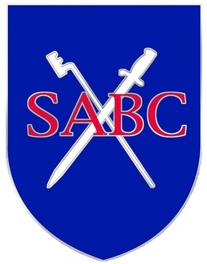 SABC Pin.jpg